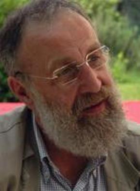 Protestants et juifs de la Réforme à nos jours, avec Alain Massini