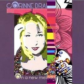 Corinne Drai Jazz Project
