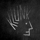 Klezmer punk: Klunk