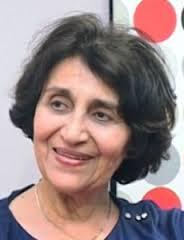 Une histoire du messie, avec Myriam Hadas-Lebel