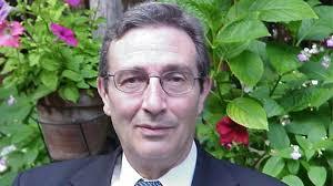 Israël face aux intifadas, avec Charles Baccouche