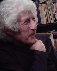 Le kibboutz urbain, avec Claude Berger