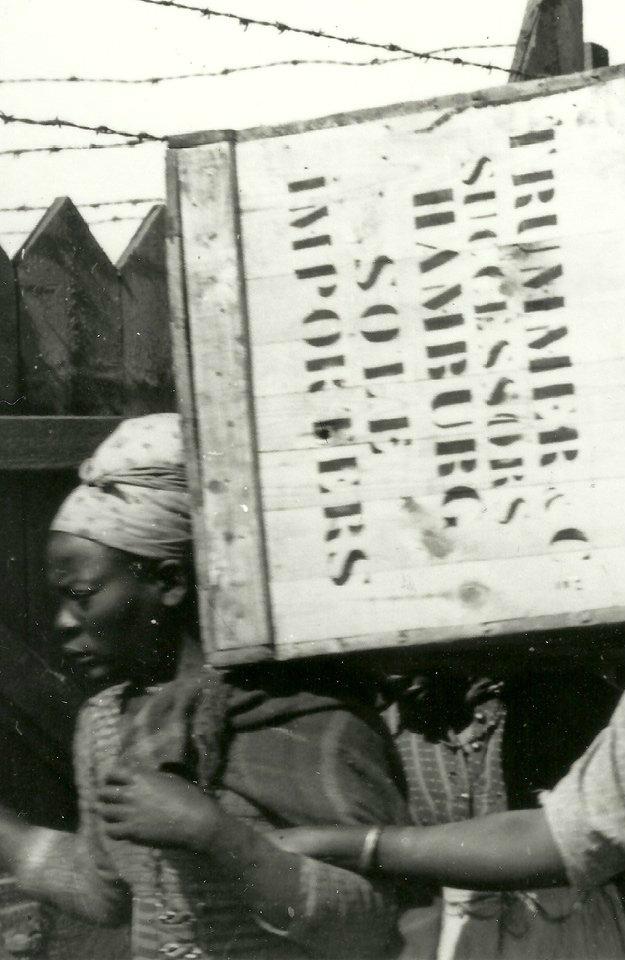 Le premier génocide du XXe siècle (Photographies)