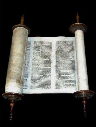 La conversion : comment fait-on un juif ? Avec Emmanuel Bloch