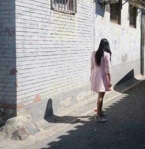 Partir, un transsibérien (Photographies)