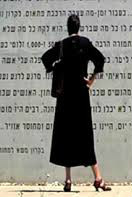 Documentaire : L'histoire du peuple juif, d'Andrew Goldberg