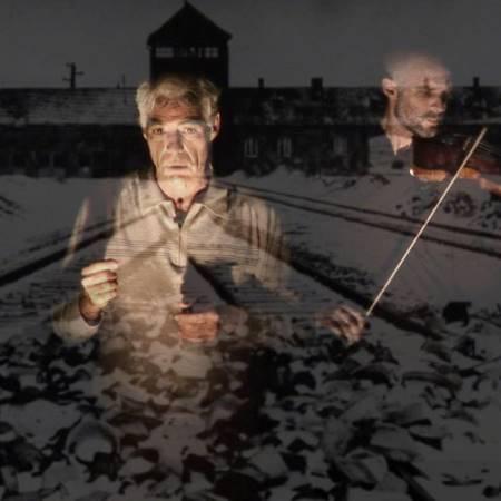 Le rapport Pilecki - Déporté volontaire à Auschwitz