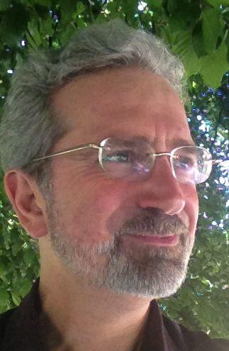 La transmission : tradition ou innovation ? Avec Norbert Abenaïm