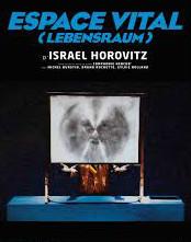 Espace Vital, d'Israël Horovitz