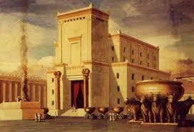 L'Or de Jérusalem, avec Théa Herz