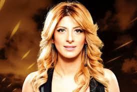 World musique - Sarit Hadad