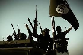 Enquête exclusive : Daesh et le terrorisme