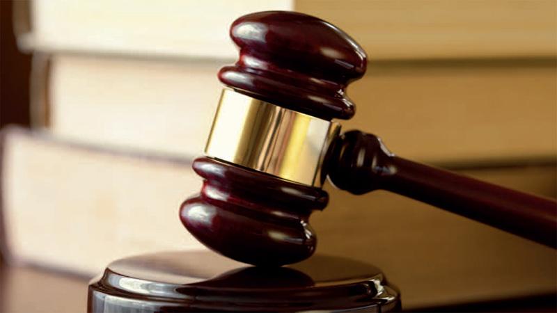 Procès Mérah, un verdict pour l'histoire ? La justice a-t-elle fait son travail ?