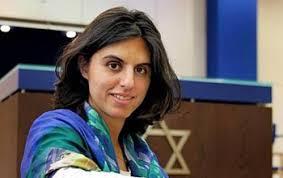 Le judaïsme aujourd'hui, qu'a-t-il en commun avec ses origines ? Avec Floriane Chinsky