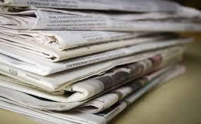 Allons-nous vers une nouvelle façon d'exercer le journalisme ?