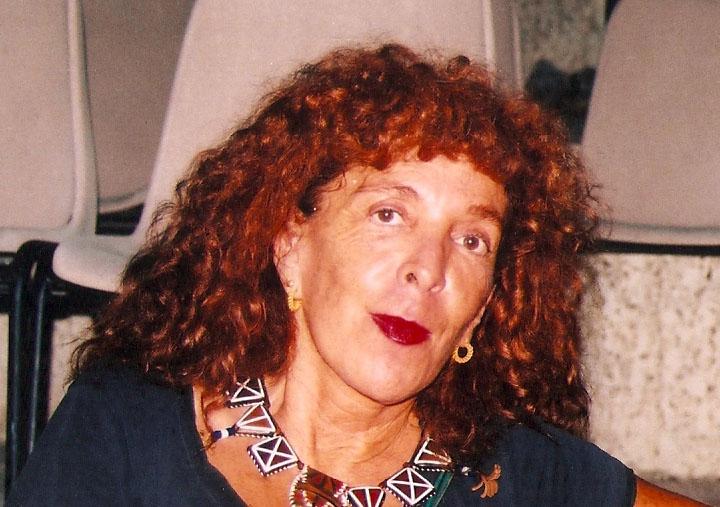 Juifs noirs - Les racines de l'olivier, de Laurence Gavron