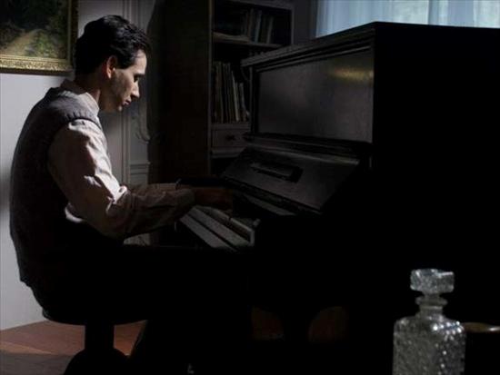 Requiem pour la vie, de Doug Shultz