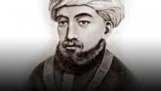 Une alimentation équilibrée ou une diététique selon Maimonide, avec Rahamim Dahan