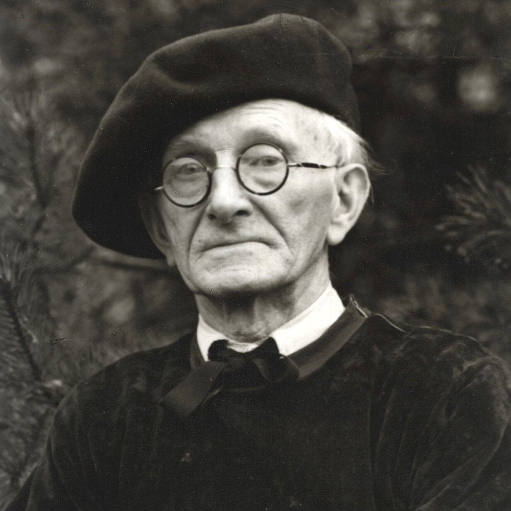 August Sander (Photographies)