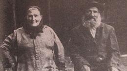 Vie culturelle des juifs d'Argentine