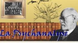 Le dialogue entre psychanalyse et Talmud