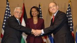 Etat palestinien: quelles conséquences pour Israël