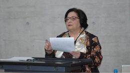 Eikev: dispense des femmes et discrimination
