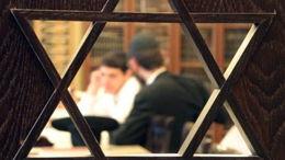 Faut-il ouvrir les portes du judaïsme?