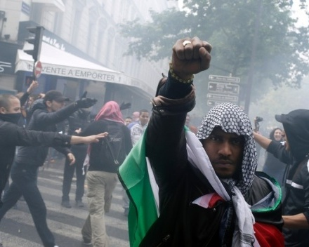 Les nouveaux visages de l'antisémitisme