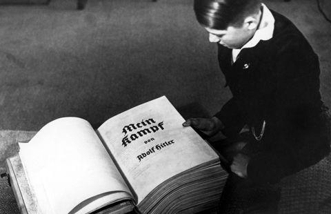 Le droit et les questions d'éditions