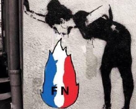 Quelle attitude pour les juifs d'Europe face à la montée des populismes ?