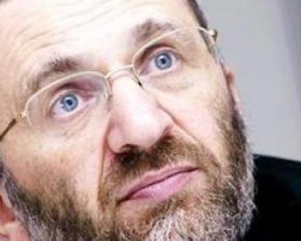 Quels nouveaux défis pour les juifs de France ?