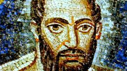L'Epître aux Romains, un éloge radical de la foi