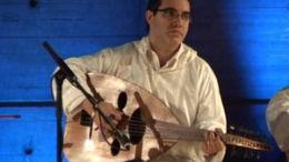 Concert de musique judéo-andalouse