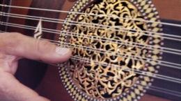 Aux sources de la tradition judéo-andalouse