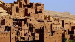 Le Maroc face aux défis contemporains