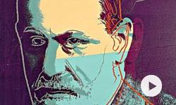 Freud entre échecs et zones d'ombre