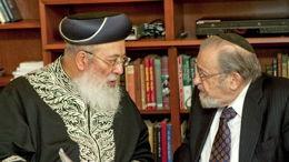 A quoi sert un rabbin ?