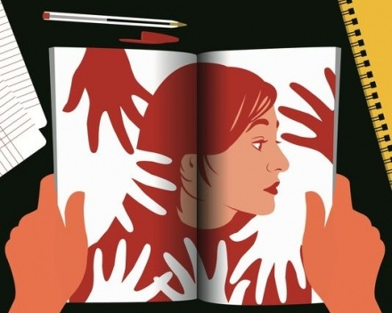 Des enjeux féministes aux dérives de l'affaire DSK