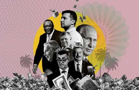 Le rapport à l'argent, une question d'identité