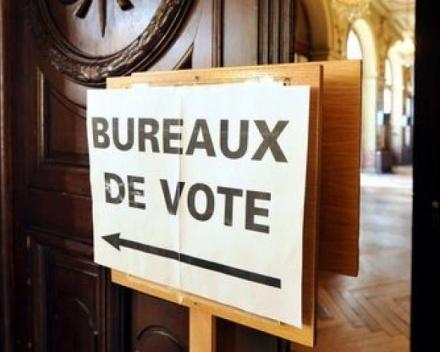 Peuple élu, peuple électeur