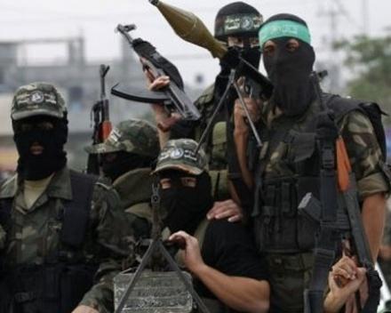 Une histoire du terrorisme, de Michaël Prazan