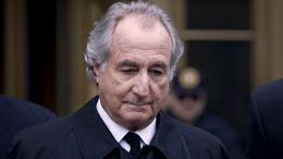 L'histoire de la branche paternelle de Bernie Madoff