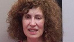 Judaïsme et psychanalyse: les discours de Lacan