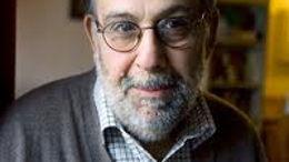 Traduction et littérature israélienne