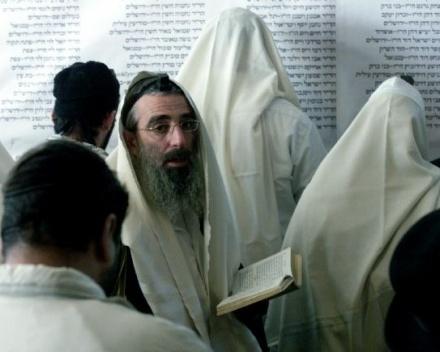 Diversité et communautarisme en France et en Israël