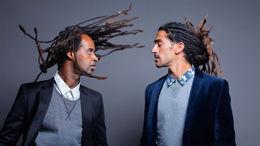 Concert reggae: Axum