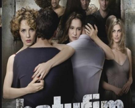Le boom des séries TV israéliennes