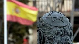 L'inventivité orale du judéo-espagnol
