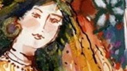 La culture judéo-marocaine au présent